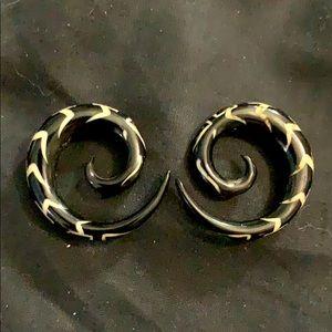2g spirals